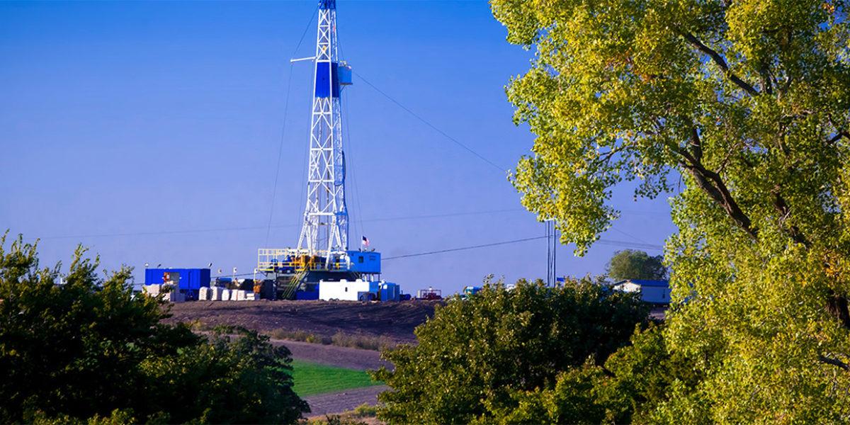 El Dorado Drilling Company